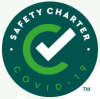 Safety Charter Logo PNG version