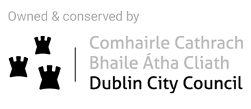 Owned & conserved by Dublin City Council